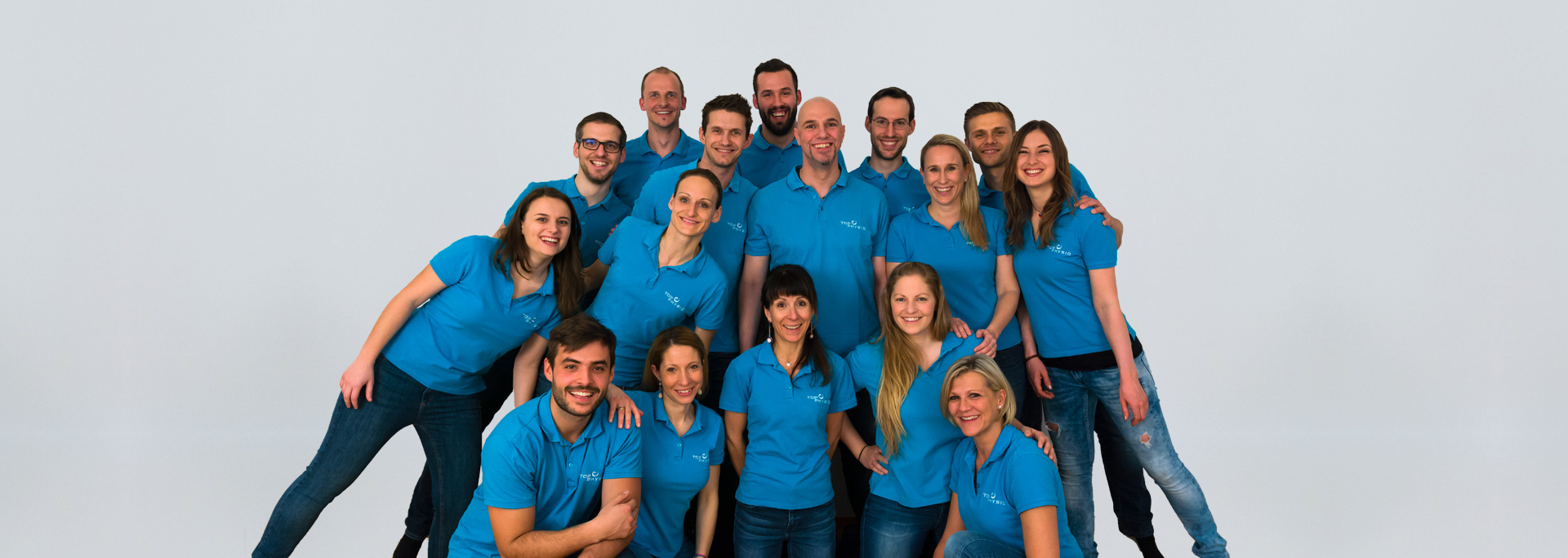 Top Physioat Physiotherapie 1060 1030 1220 Wien